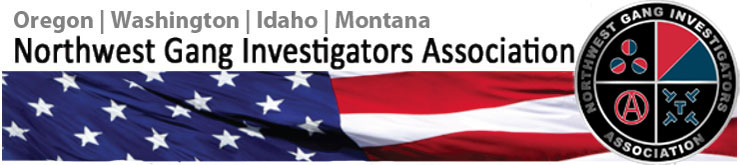 Northwest Gang Investigators Association