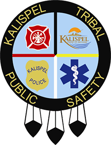 Kalispel Tribal Public Safety