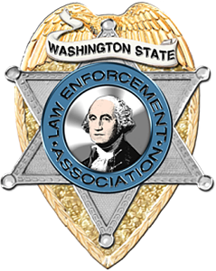 Washington State Law Enforcement Association